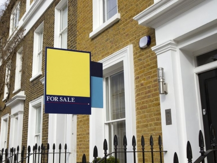 What Are the Implications Of Increasing House Prices On Inheritance Tax?