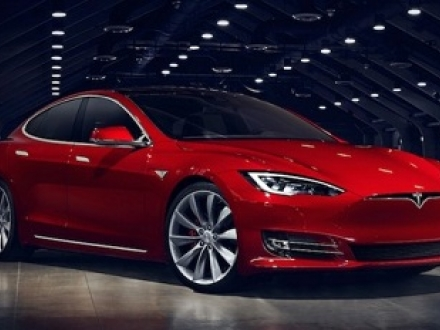 Tesla to attend Afternoon Tea with KDW