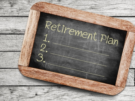 Eight Retirement Do's and Don'ts