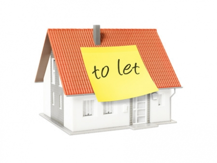 Important changes to buy to let mortgages