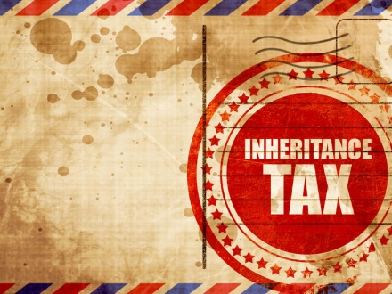 Inheritance Tax Planning - A Voluntary Tax?
