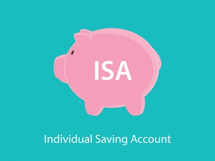 Can you Name the 7 Different Types of ISAs?