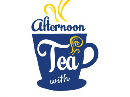 Afternoon Tea with KDW is Back!!