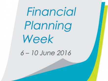 KDW Joins Financial Planning Week to Help Improve the UKs Financial Fitness